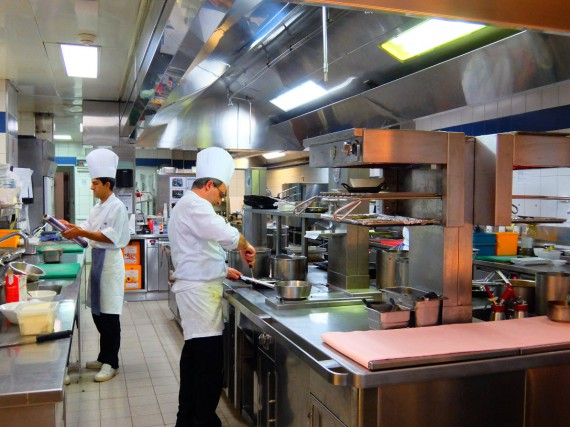 Café Calla Genève 12