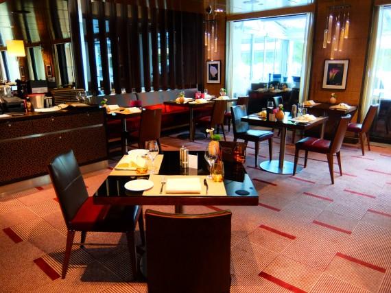 Café Calla Genève 19