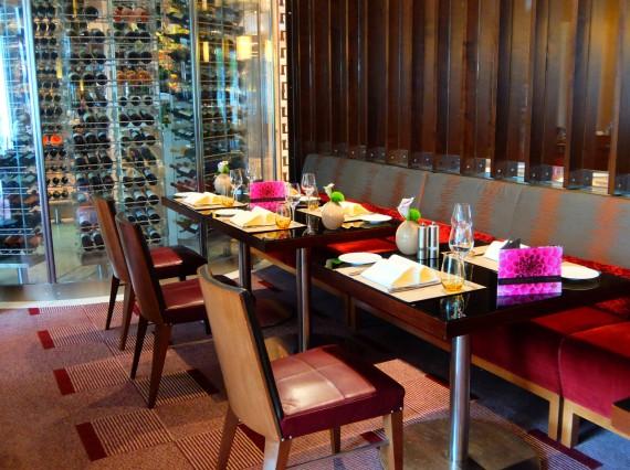 Café Calla Genève 25