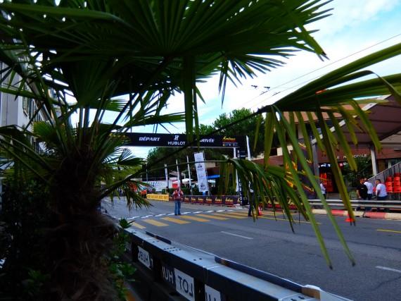 Montreux GP 03