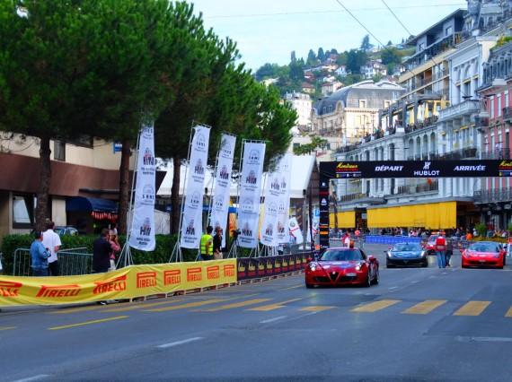 Montreux GP 05
