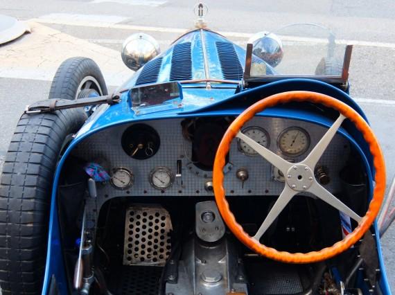Montreux GP 11
