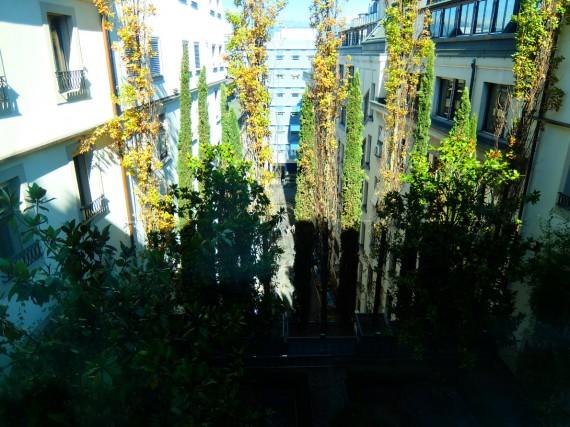 Four Seasons Spa Geneve 05