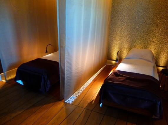 Four Seasons Spa Geneve 18