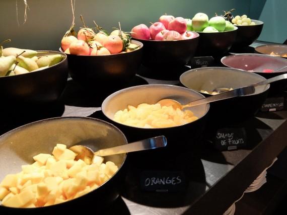Kempinski Geneve petit-dejeuner 12