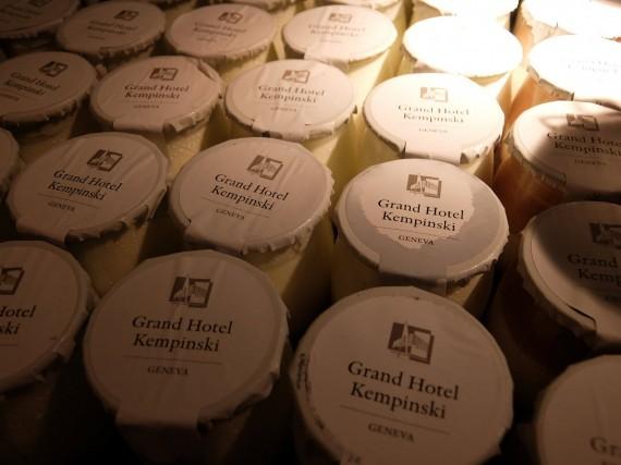 Kempinski Geneve petit-dejeuner 17