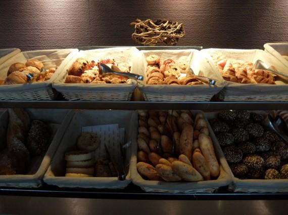 Kempinski Geneve petit-dejeuner 23