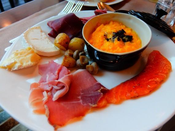 Kempinski Geneve petit-dejeuner 35