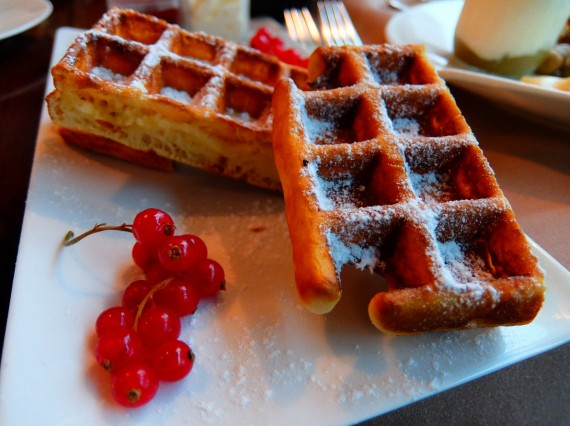 Kempinski Geneve petit-dejeuner 38