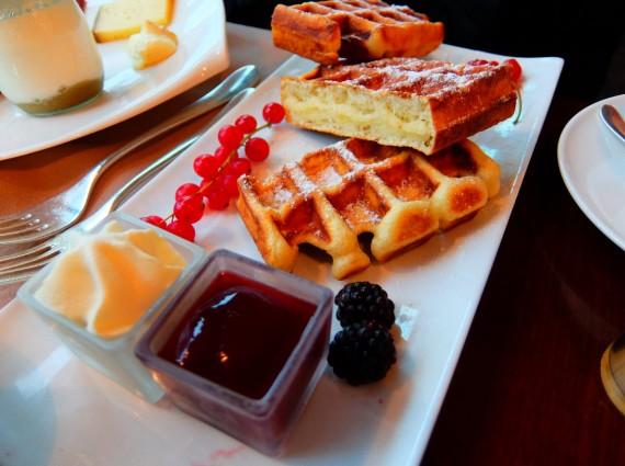 Kempinski Geneve petit-dejeuner 39