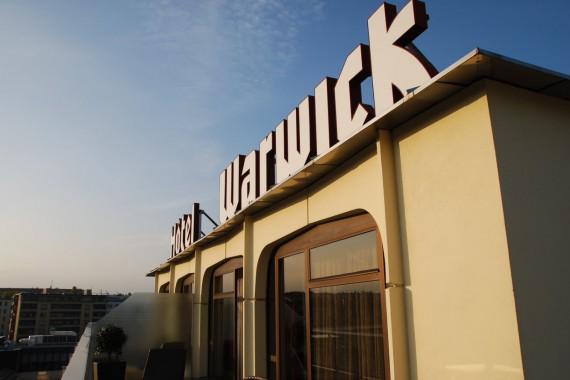 Suite 710 Warwick Geneve (15)