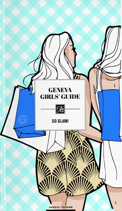 Geneva Guide 02