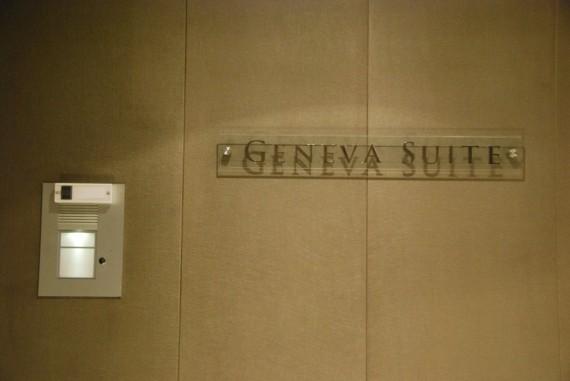 Geneva Suite (1)