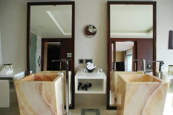 Geneva Suite - Chambre 1 (4)