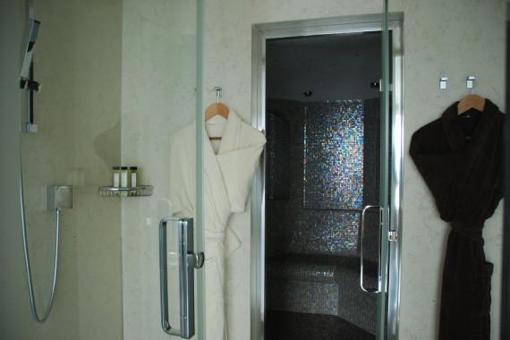 Geneva Suite - Chambre 1 (7)