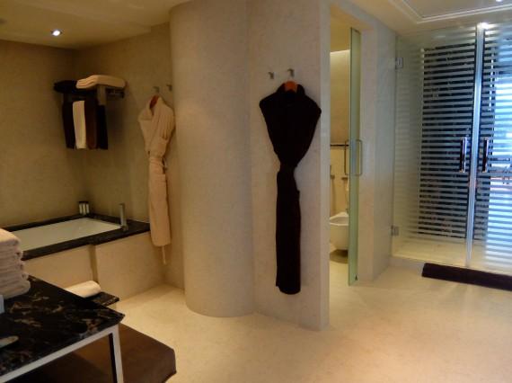 Geneva Suite - Chambre 2 (4)