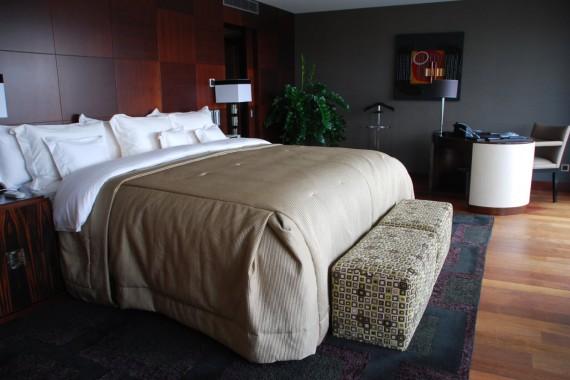 Geneva Suite - Chambre 3 (1)