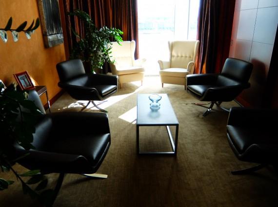 Geneva Suite - Pièces complémentaires (4)