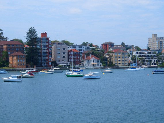 Manly 04