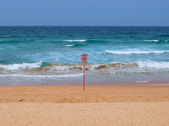 Manly 05