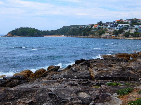 Manly 10