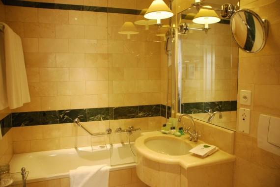 Suite 710 Warwick Geneve (11)