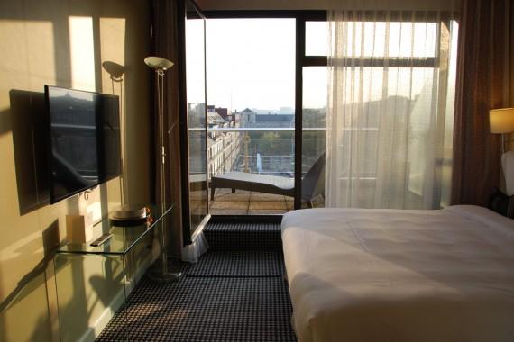 Suite 710 Warwick Geneve (19)