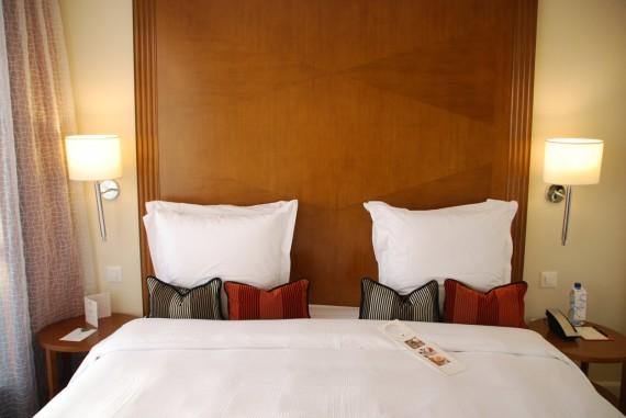 Suite 710 Warwick Geneve (20)
