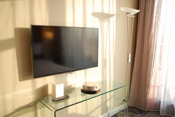 Suite 710 Warwick Geneve (22)