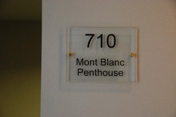 Suite 710 Warwick Geneve (24)