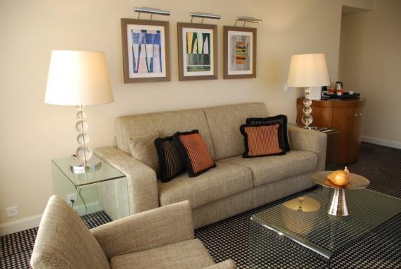Suite 710 Warwick Geneve (25)