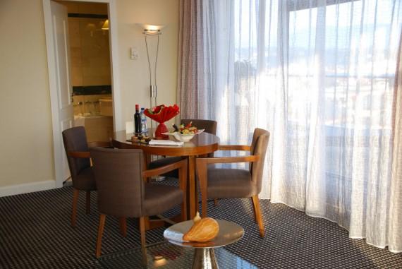 Suite 710 Warwick Geneve (26)