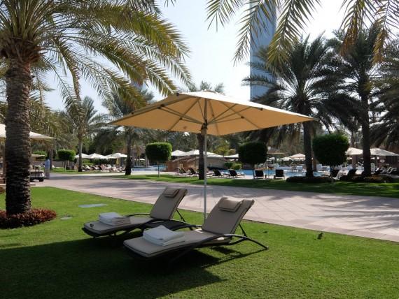 Emirates Palace (14)