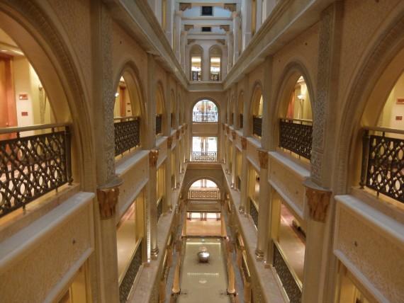 Emirates Palace (18)