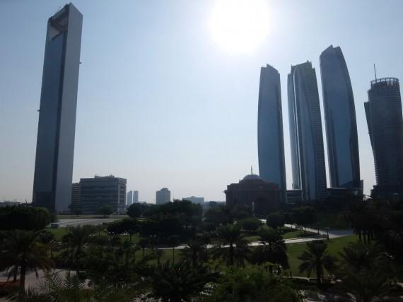 Emirates Palace (22)