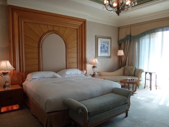 Emirates Palace (28)