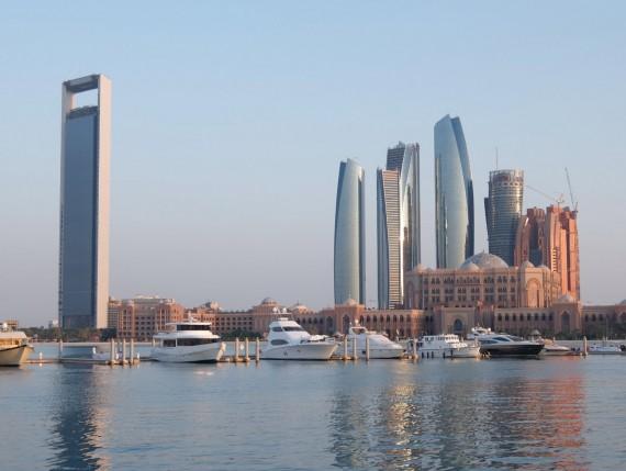 Emirates Palace (7)