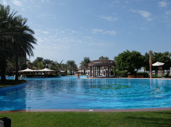 Emirates Palace (8)