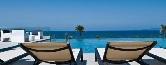 Radisson Blu Resort & Spa, Ajaccio Bay