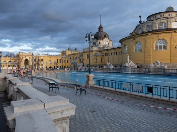 Bains Budapest (10)