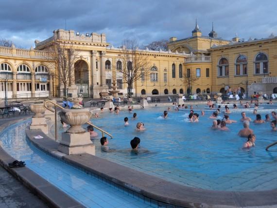 Bains Budapest (12)