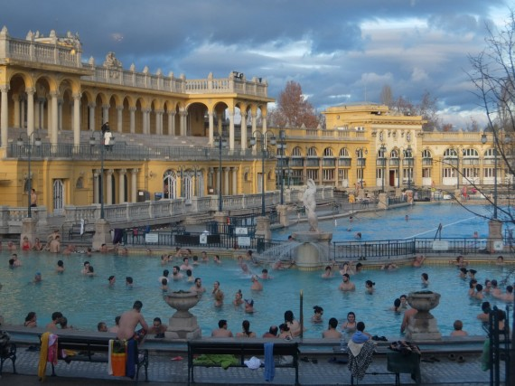 Bains Budapest (13)