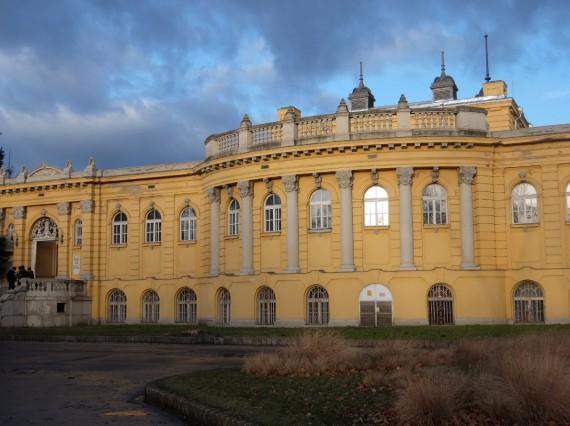 Bains Budapest (15)