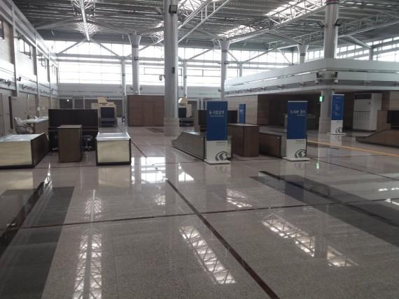 DMZ Corée du Sud et du Nord (3)
