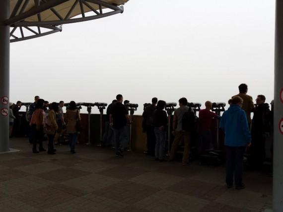 DMZ Corée du Sud et du Nord (6)