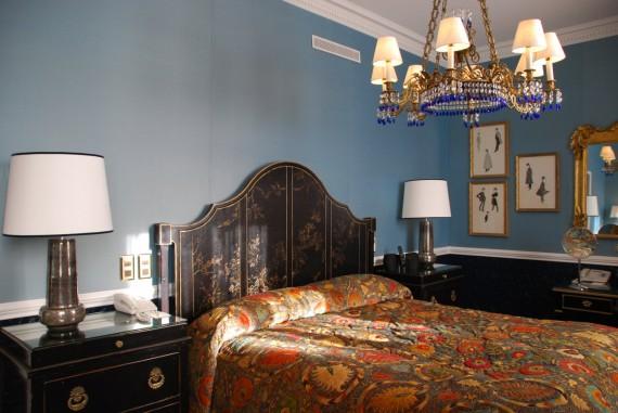 Hotel d'Angleterre (25)
