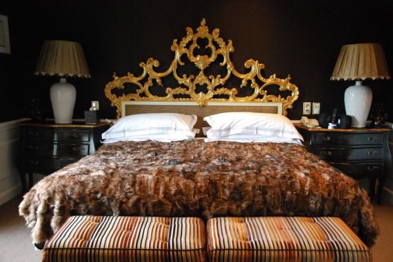 Hotel d'Angleterre (32)