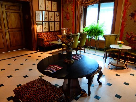 Hotel d'Angleterre (5)