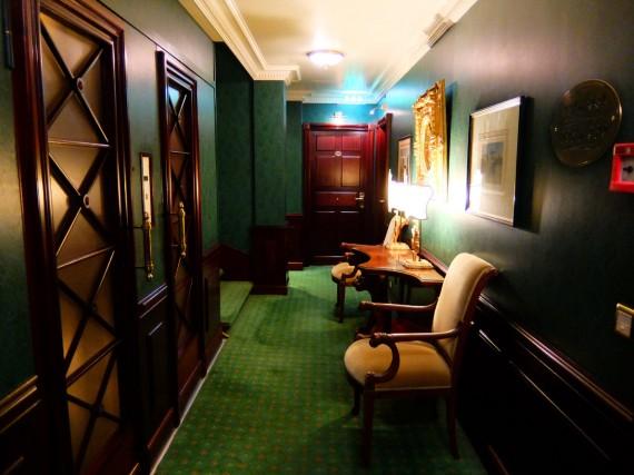 Hotel d'Angleterre (9)
