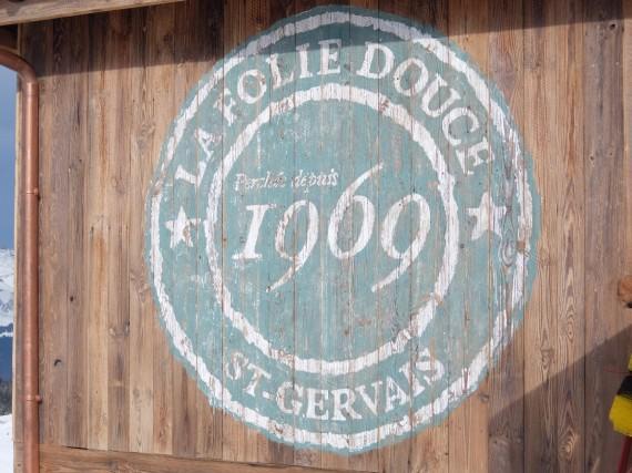 Megève Folie Douce (33)
